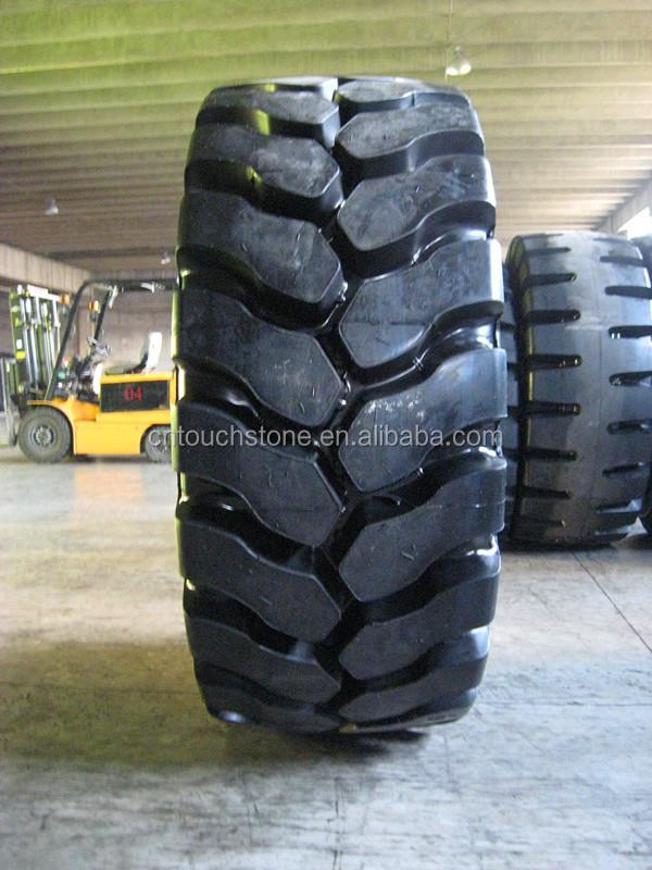 Hilo Otr Tire Manufacturer In China 35/65r33 Otr Tire Yokohama ...