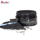 FDA Approved Teeth Whitening Professional Product Newest natural charcoal powder teeth whitening for adults