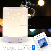 camping led light home decorative table lamp made in china light night