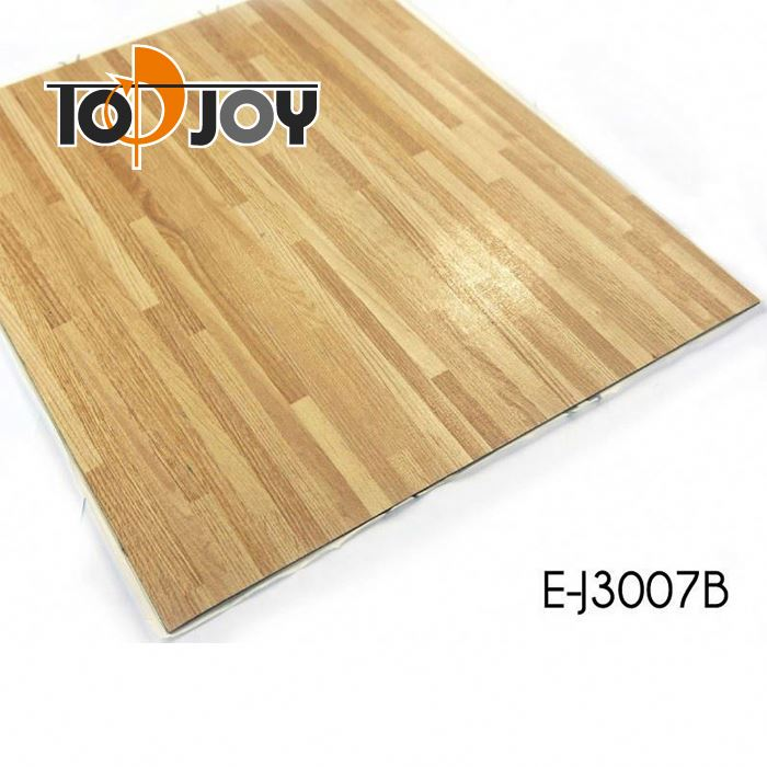24x24 Looks Wood Self Stick Vinyl Floor Tiles Buy Vinyl Floor Tile