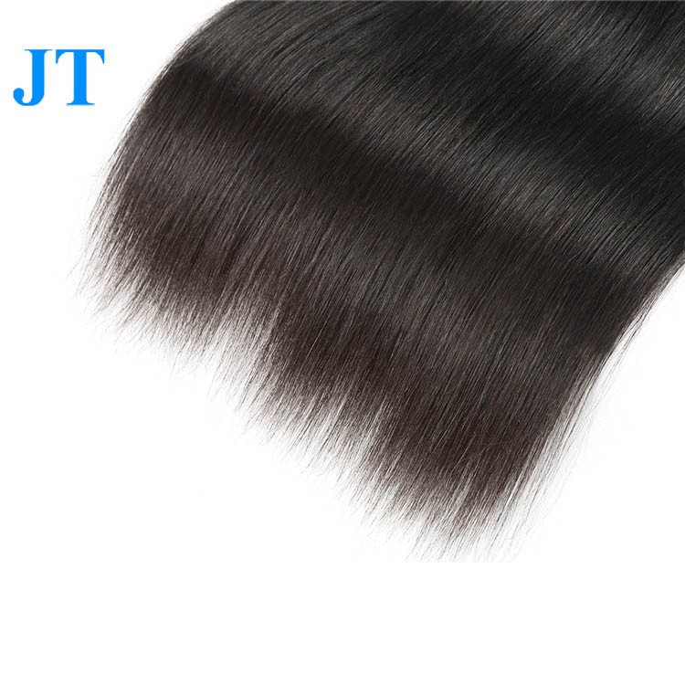 China Golden Supplier Hair Zubehör Großhandel Kämme Hair Cuts Styles Long Hair