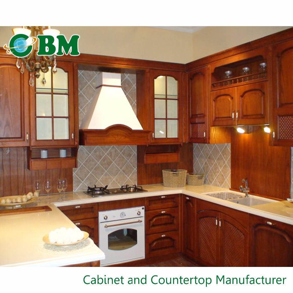 Chipboard Kitchen Cabinets Kitchen Cabinet Skins Kitchen Cabinet Skins Suppliers And