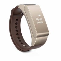 Most popular health band wrist watch women M8 smart watch