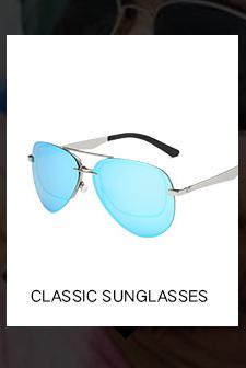 018782fccfc Yiwu Qmoon Sunglasses Co.