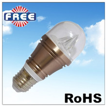 flash light bulb rechargeable electric bulb led adapter bulb