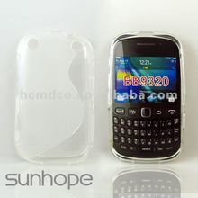 for Black berry 9320 cell phone case