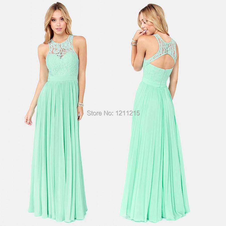 Cheap Formal Bridesmaid, find Formal Bridesmaid deals on line at ...