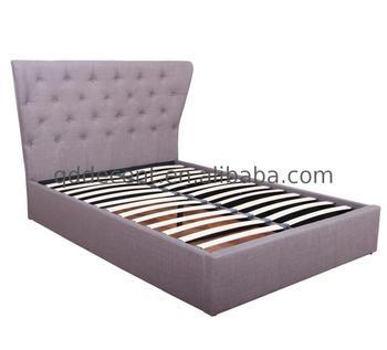 Sensational Wooden Folding Sofa Storage Bed Double Decker Bed Sale Buy Wooden Folding Sofa Bed Wooden Double Decker Bed Sale Wooden Bed Tray Product On Machost Co Dining Chair Design Ideas Machostcouk