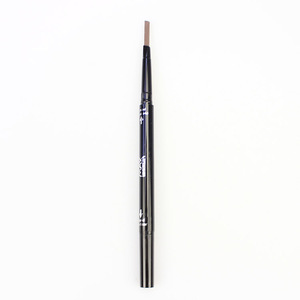 2 color eyebrow Cheap