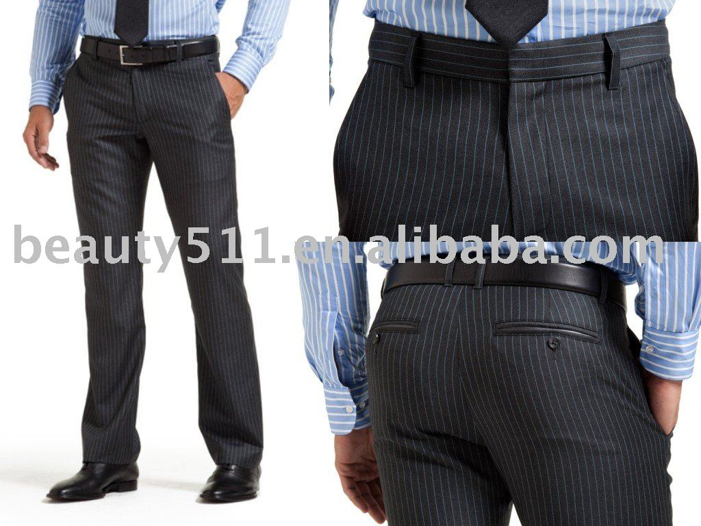 Formal Pants Design For Men | Www.imgkid.com - The Image Kid Has It!