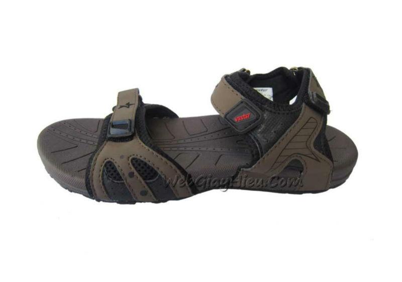 a6c33f0e1731b Sandal For Men 2013 Vastar - Buy 2013 Men Leather Sandals ...