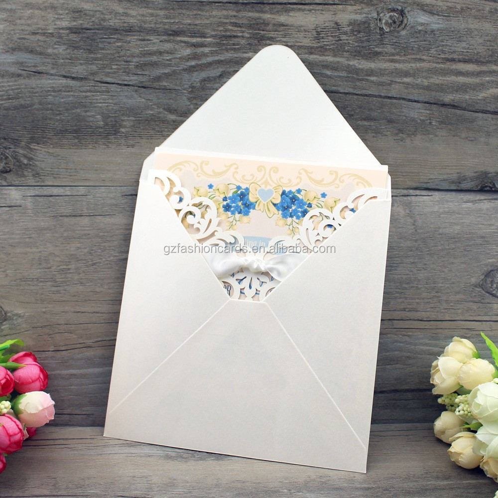 where to buy paper for wedding invitations in the philippines Wedding invitations are one of the most popular diy projects that brides take on,   whether you're interested in personalizing a basic paper suite or want to.