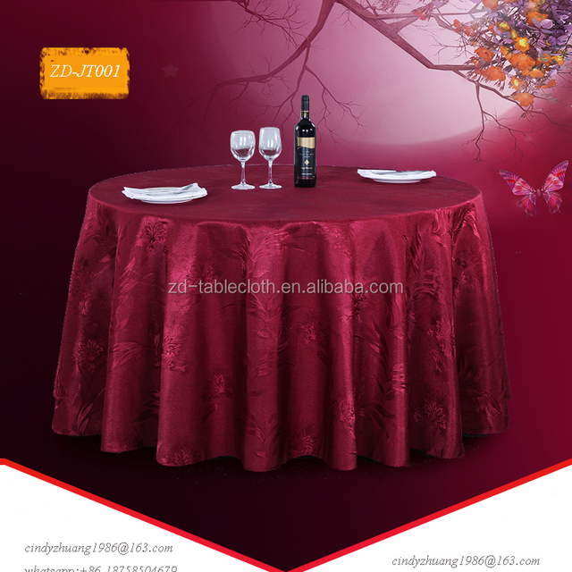 Shiny Satin Effect Blingbling Brand New 108 Round Linen Table Cloth