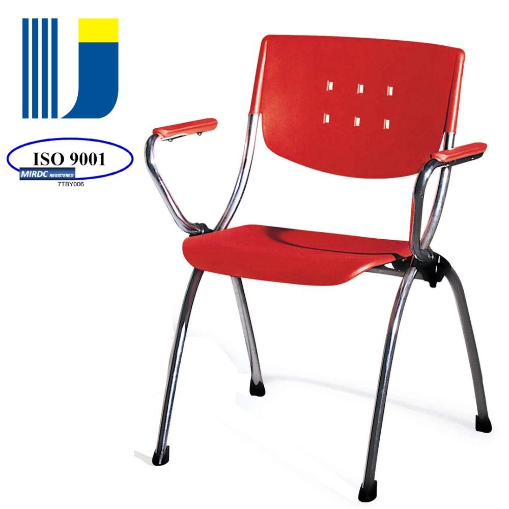Plástico Apoyabrazos Metal De silla Molde Apilamiento Buy Marco Oficina Silla Silla Apilable 31a P 35AcRS4jLq