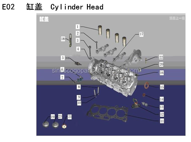 New Fuel Pump UTV800 ODES Fuel Pump Dominator Raider Assailant ATV 10904080001