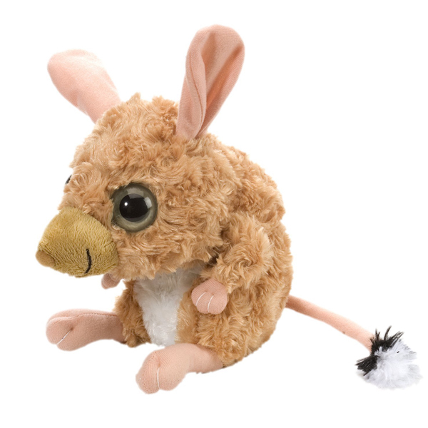 cheap big eyes plush rat stuffed animal rat buy stuffed animal rat plush rat stuffed rat. Black Bedroom Furniture Sets. Home Design Ideas