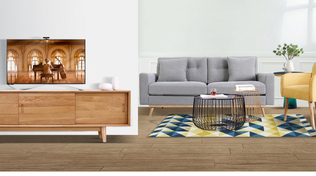 Anji Aimei Furniture Co., Ltd. - Furniture (Chair, Bar chair