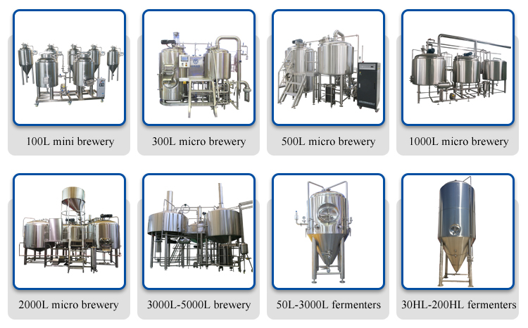 germany home brewery equipment brewery equipment