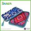 Promotion good price neoprene cases for tablets