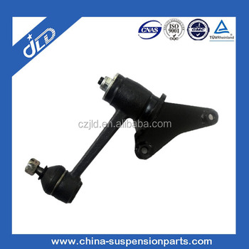 45490-19215 Suspensions Parts Steering 555 Idler Arm For Toyota ...
