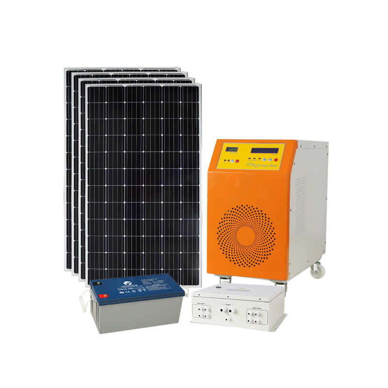 Source 1kw 2kw 3kw 5kw Solar Panel Kit In Dubai 500w 1kw 2kw 3kw Pv Solar Panel Price On M Alibaba Com