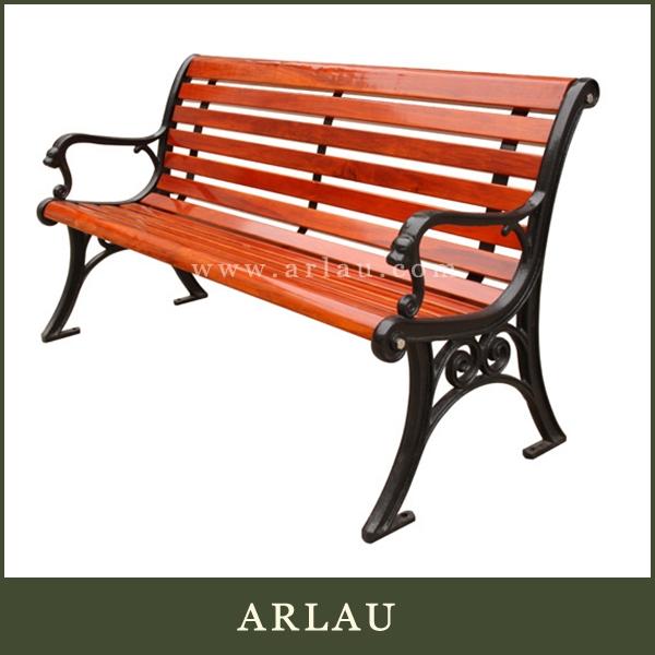Bonito Muebles De Precios De Banco Galería - Muebles Para Ideas de ...