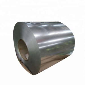 Shandong Sino Steel DX51D Z275 galvanized steel sheet roll price in India