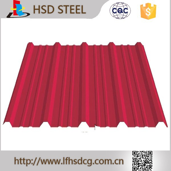 Metal Roofing Sheets Prices, Metal Roofing Sheets Prices Suppliers And  Manufacturers At Alibaba.com