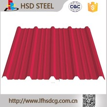 Great Lowes Metal Roofing Sheet Price, Lowes Metal Roofing Sheet Price Suppliers  And Manufacturers At Alibaba.com