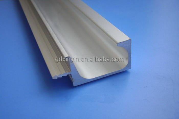 Ontdek De Fabrikant Keuken G Handvat Aluminium Profiel Van