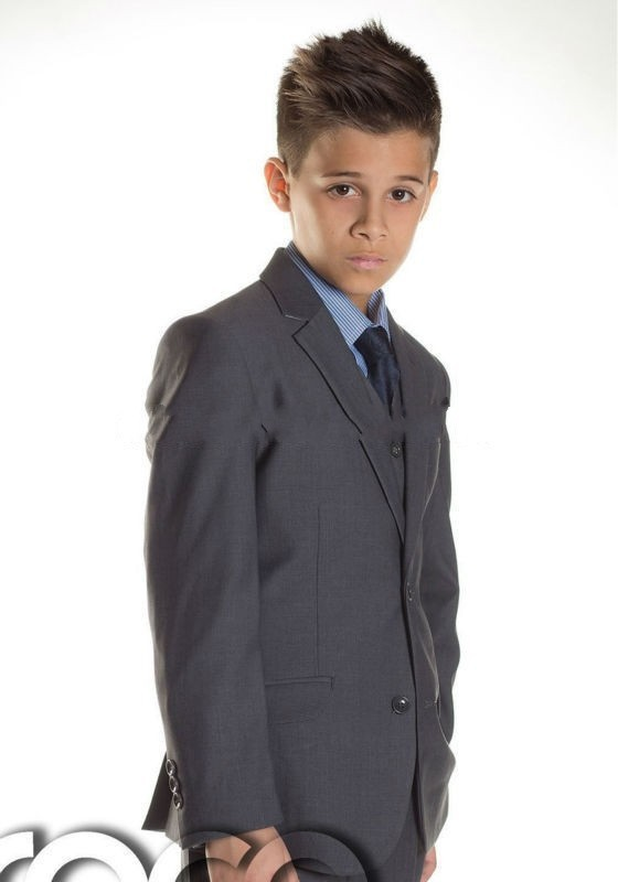 Cheap Boys Suit Slim, find Boys Suit Slim deals on line at Alibaba.com