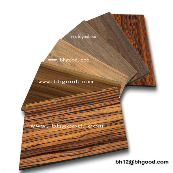 wood bathroom partitions, wood bathroom partitions suppliers and, Home decor