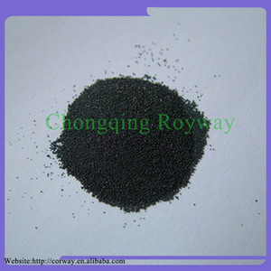 Neodymium magnet powder/magnetic compound/ndfeb magnetic powder