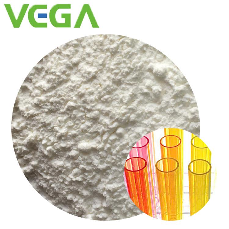 Zhejiang garden Vitamin D3 500 WS feed grade vitamin d3 500S vitamin d3  china manufacturer, View Zhejiang garden Vitamin D3 500 WS, vitamin d3