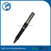 Free samples metal pen drive 8GB, 16GB, 32GB laser engraving usb pen alibaba stock price