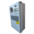 New Design Electrical Outdoor Telecom Battery Panel Cabinet Air Conditioning Air Conditioner