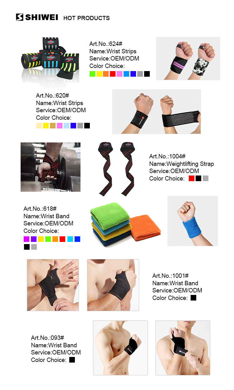 Latest Carpal Tunnel Wrist Brace elastic Wrist Band For Fitbit Flex Heated  Wrist Warmers For Return - Buy Carpal Tunnel Wrist Brace,Heated Wrist
