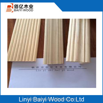 decorative wooden mouldings. corrosion proof flat decorative wooden mouldings for door window funiture Corrosion Flat Decorative Wooden Mouldings For Door