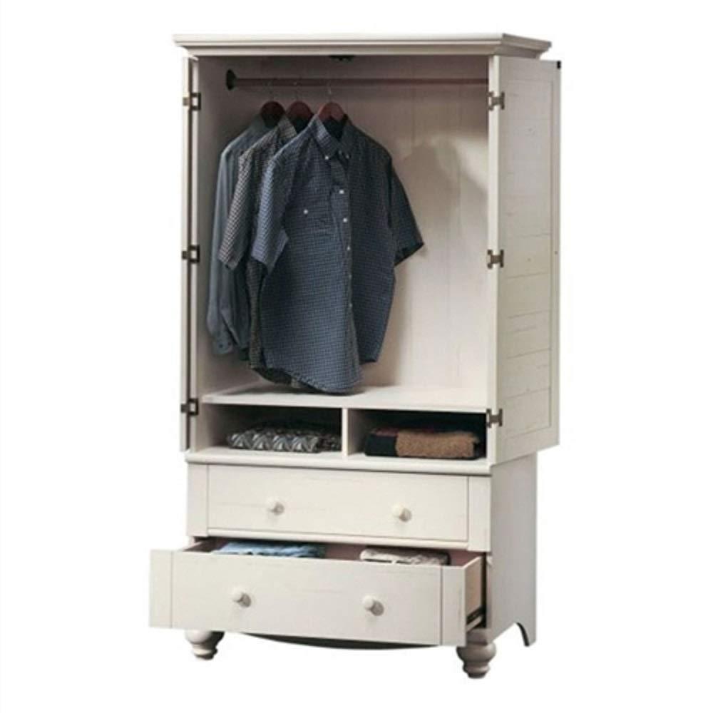 Cheap Bedroom Armoire Wardrobe Closet, find Bedroom Armoire Wardrobe ...