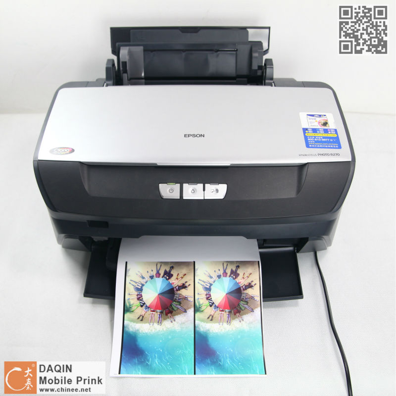 Make Your Own Stickers With 3d Mobile Phone Sticker Design Software Buy Make Your Own Stickers Diy Stickers Stickers Product On Alibaba Com