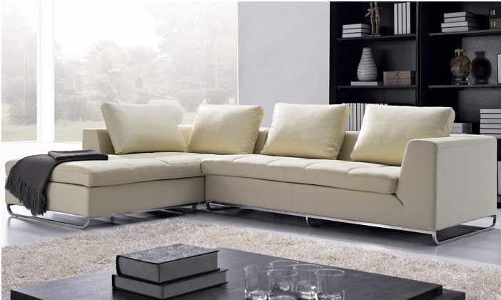 This Picture Has Been Uploaded By In Top Sofas Free Shipping Tag You Are Able To View Further Useful Posts Ideas Group