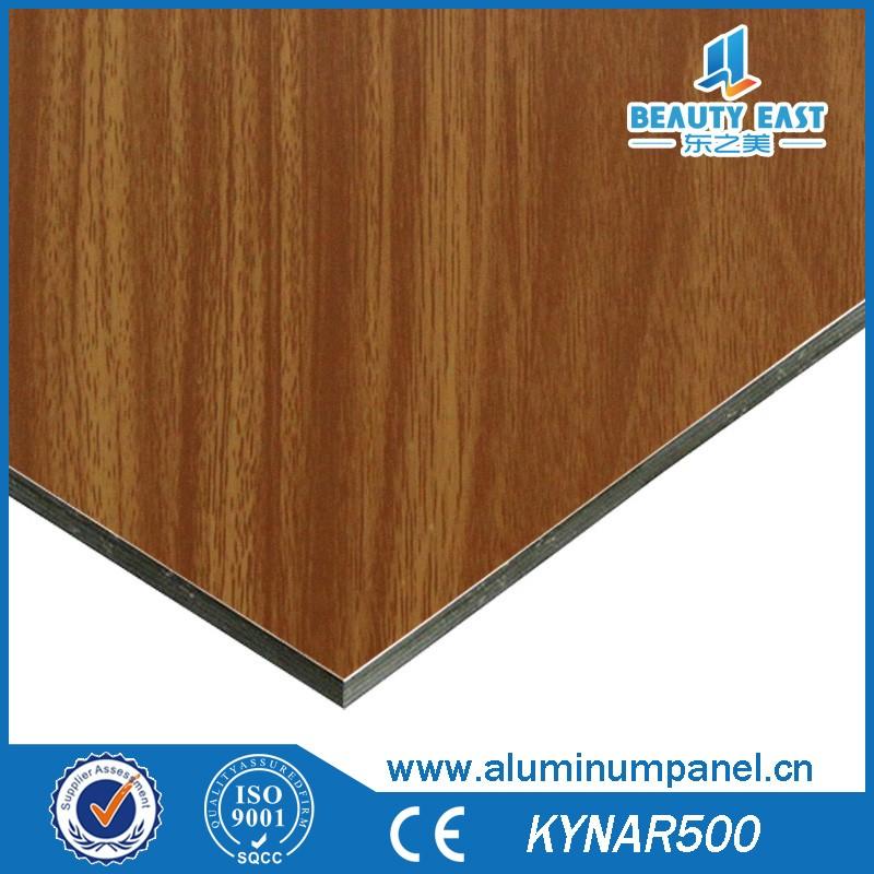 modern kitchen cabinet acp cladding materials buy