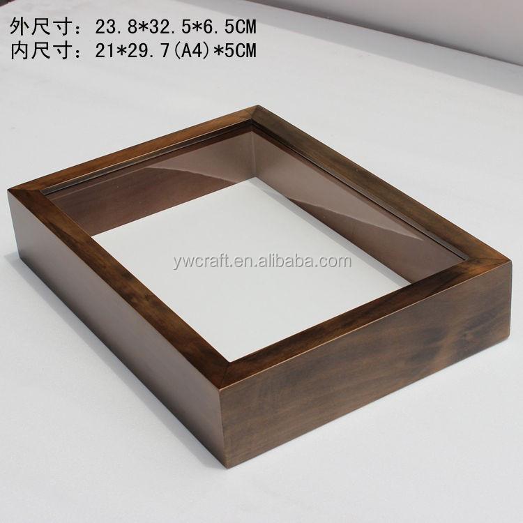Finden Sie Hohe Qualität Foto Rahmen Paket Box Hersteller und Foto ...