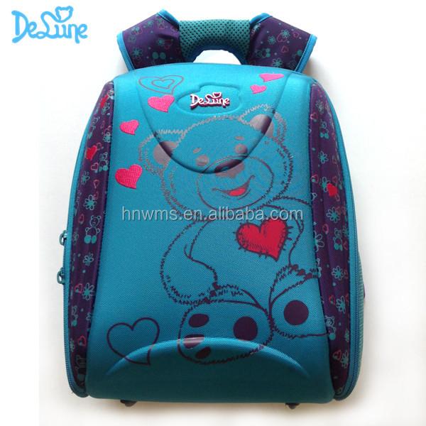 Поставщики школьных рюкзаков оптом рюкзаки 2ю