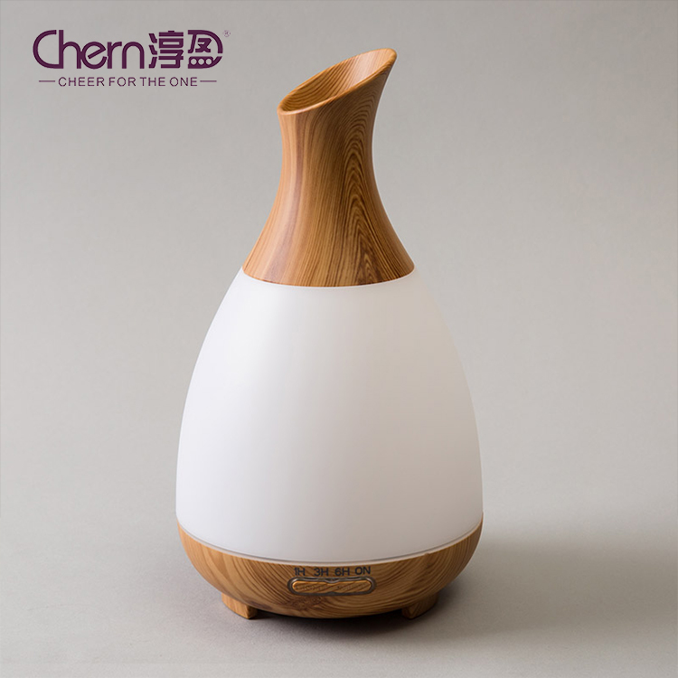 promotion gift safely environment protection material fragant usb aroma diffuser