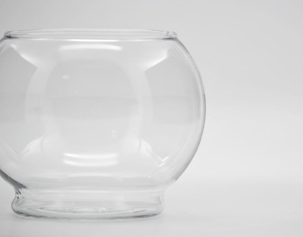 Grote Ronde Glazen Vaas.Ovale Grote Glas Vis Kom En Glazen Vaas Voor Bloemstuk Buy Glazen Vaas Glazen Vissenkom Ovale Glazen Vaas Product On Alibaba Com