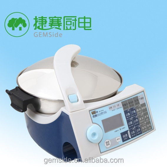 New Design Multi Cooker New Design Multi Cooker Suppliers and