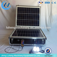 2015 portable solar lighting system ,solar energy system