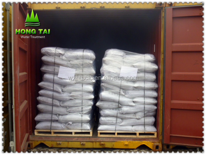Factory supply high quality powder activated carbon used in pharmacy/drinks industry/sugar glucose refinery