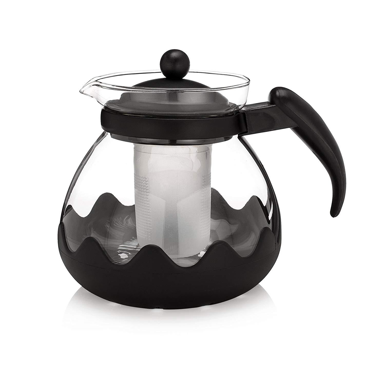 Cheap Best Teapot For Loose Tea Find Best Teapot For Loose Tea